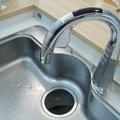 もし、「タッチレス」でかしこく節水できるとしたら…1年で約24%の節水につながるデ―タ…